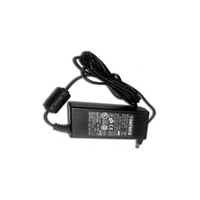 Захранващ адаптер 12V за касови апарати Datecs