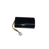Батерия Lilon за касови апарати Datecs