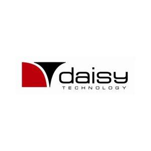 Касови Апарати DAISY