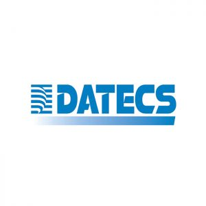 Касови Апарати DATECS
