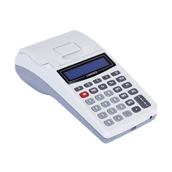 Мобилен касов апарат Datecs