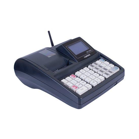 Стационарен касов апарат Datecs DP-500 KL