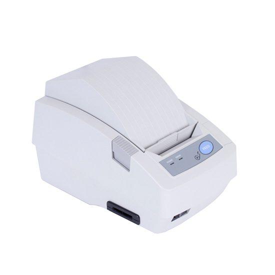 POS принтер Datecs EP-60H