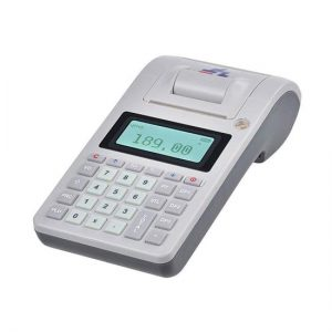 Мобилен касов апарат Zit B20