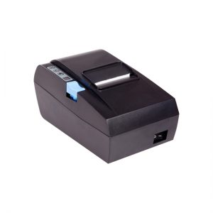 POS Принтер Daisy 1200