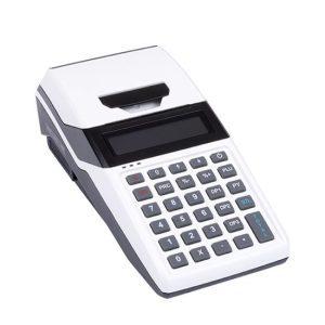 Мобилен касов апарат Datecs WP-50