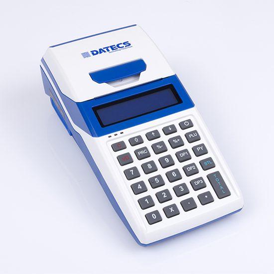 Datecs WP-50 KL