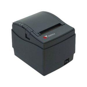 Фискален Принтер DAISY FX 1300 с Wi-Fi