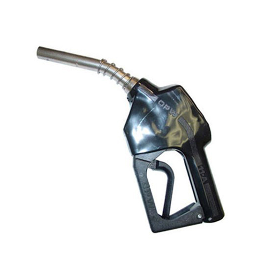 Пистолет за дизел