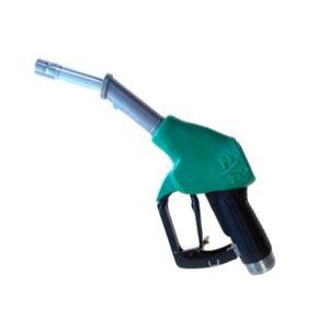 Пистолет ZVA Slimline 2 GR