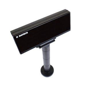Клиентски дисплей DPD-201