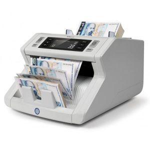 Банкнотоброячна машина Safescan