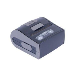Мобилен принтер Datecs DPP-350