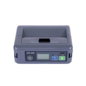 Мобилен принтер Datecs DPP-450