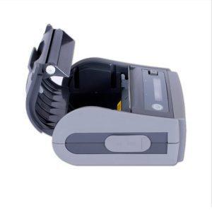 Мобилен принтер Datecs