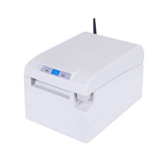 Фискален принтер Datecs