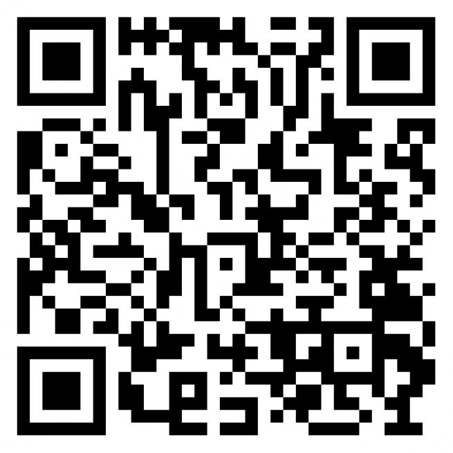 QR код в касов бон