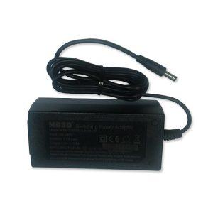 Захранващ адаптер 9V за касови апарати Datecs