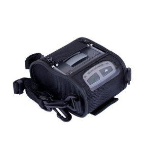Специализиран калъф за принтер Datecs DPP-250