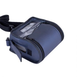 Специализиран калъф за принтер Datecs DPP-350