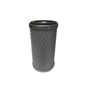 Многократен Филтър за бензиноколонка Adast v-line