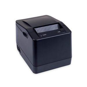 Фискален принтер DATECS FP-800