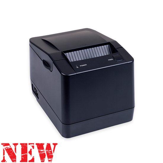 Фискален принтер Datecs FP-800 по новите изисквания