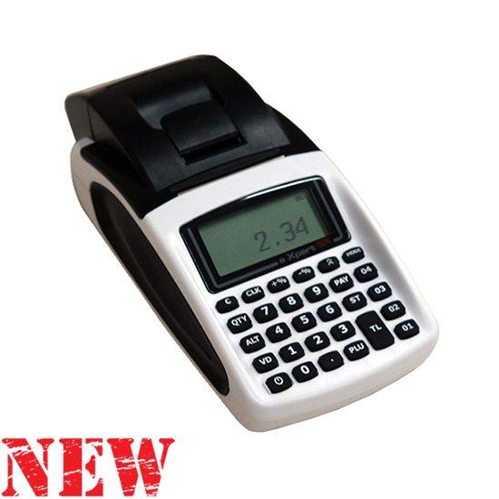 Касов апарат Daisy eXpert SX по новите изисквания на Наредба Н-18