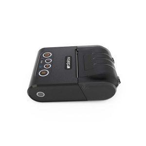 Мобилен принтер Faisy FX21 01