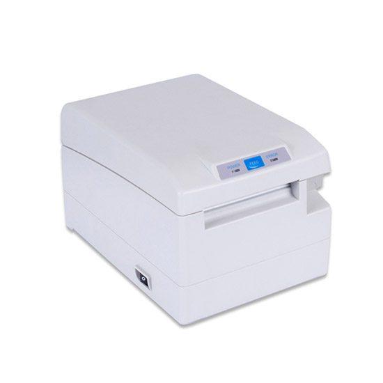 Фискален принтер Datecs FP-2000