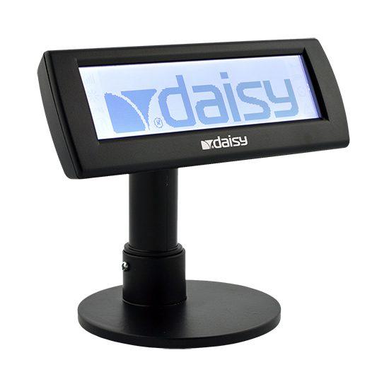 Клиентски дисплей Daisy PD 01