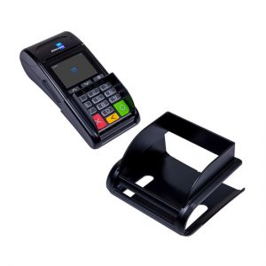 Защита на пин за BluePad-5000