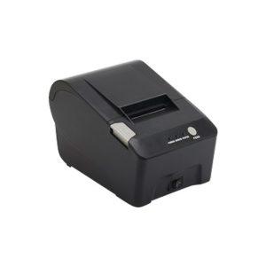 Нефискален POS принтер